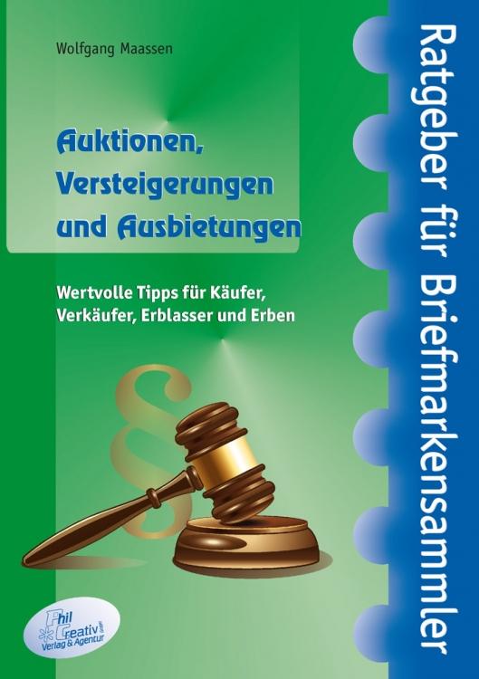 online Alternative Energy (Volume