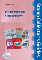 Picture Postcards – a Bibliography